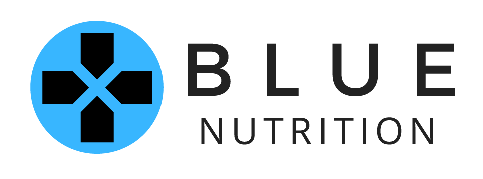 Blue Nutrition